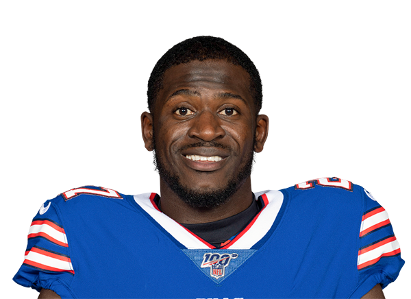 https://a.espncdn.com/i/headshots/nfl/players/full/3042717.png