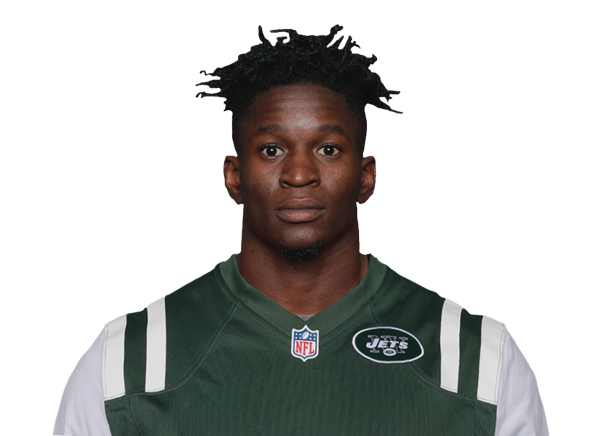 https://a.espncdn.com/i/headshots/nfl/players/full/3042718.png