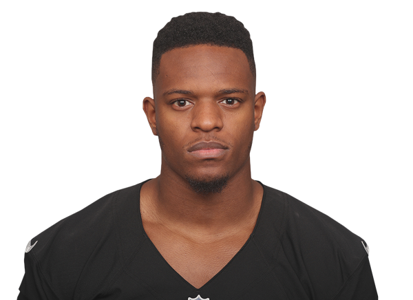https://a.espncdn.com/i/headshots/nfl/players/full/3042721.png