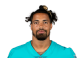 https://a.espncdn.com/i/headshots/nfl/players/full/3042725.png