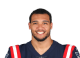 https://a.espncdn.com/i/headshots/nfl/players/full/3042726.png