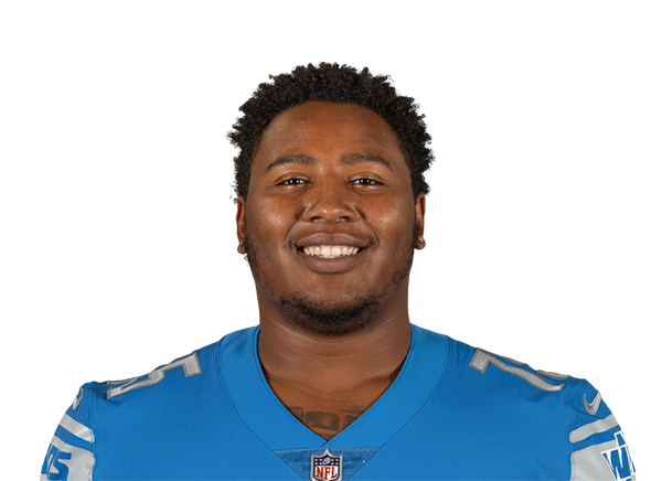 https://a.espncdn.com/i/headshots/nfl/players/full/3042746.png