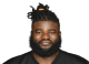 https://a.espncdn.com/i/headshots/nfl/players/full/3042747.png