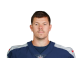 https://a.espncdn.com/i/headshots/nfl/players/full/3042749.png