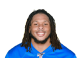 https://a.espncdn.com/i/headshots/nfl/players/full/3042773.png