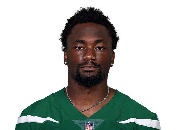 https://a.espncdn.com/i/headshots/nfl/players/full/3042778.png