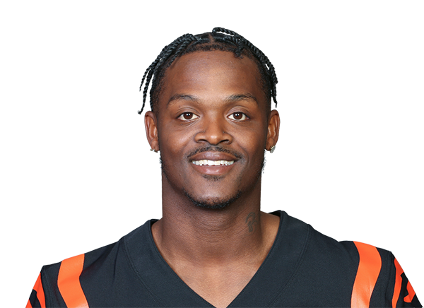 https://a.espncdn.com/i/headshots/nfl/players/full/3042785.png