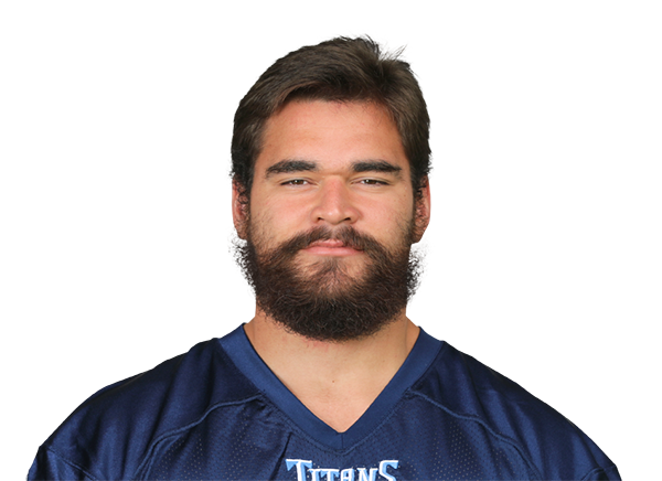 https://a.espncdn.com/i/headshots/nfl/players/full/3042874.png