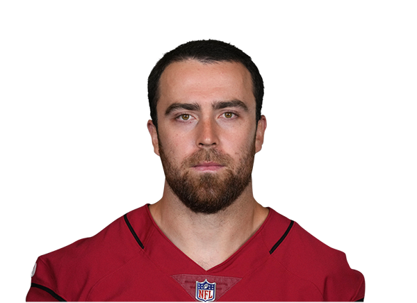 https://a.espncdn.com/i/headshots/nfl/players/full/3042895.png