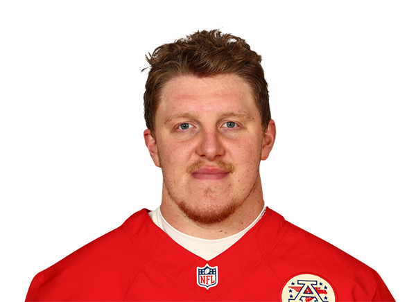 https://a.espncdn.com/i/headshots/nfl/players/full/3042907.png