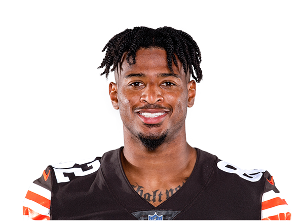 https://a.espncdn.com/i/headshots/nfl/players/full/3042910.png