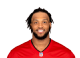 https://a.espncdn.com/i/headshots/nfl/players/full/3043080.png