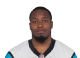 https://a.espncdn.com/i/headshots/nfl/players/full/3043097.png
