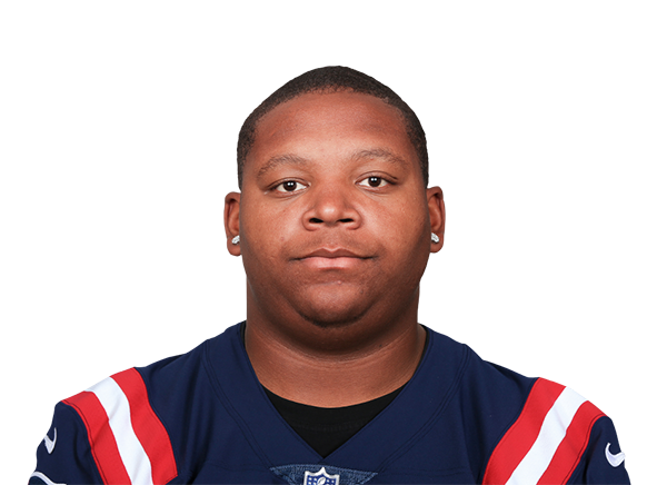 https://a.espncdn.com/i/headshots/nfl/players/full/3043109.png