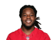 https://a.espncdn.com/i/headshots/nfl/players/full/3043110.png