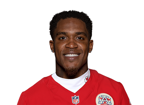 https://a.espncdn.com/i/headshots/nfl/players/full/3043116.png