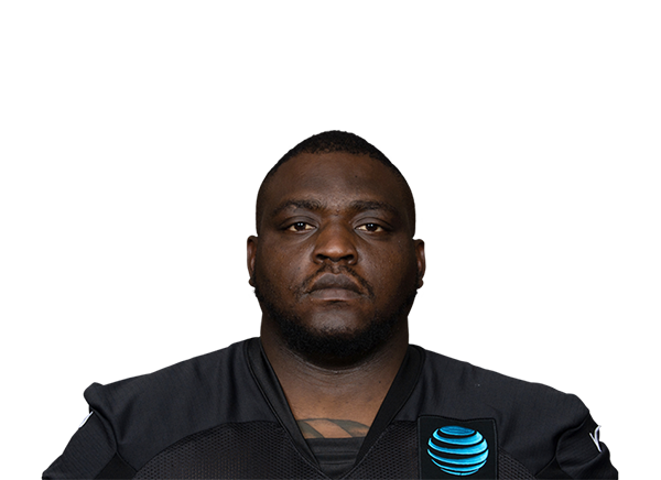 https://a.espncdn.com/i/headshots/nfl/players/full/3043127.png