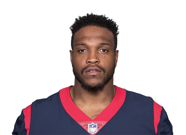 https://a.espncdn.com/i/headshots/nfl/players/full/3043128.png