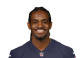 https://a.espncdn.com/i/headshots/nfl/players/full/3043134.png