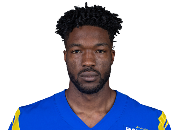 https://a.espncdn.com/i/headshots/nfl/players/full/3043136.png