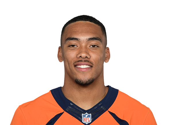 https://a.espncdn.com/i/headshots/nfl/players/full/3043144.png