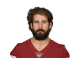 https://a.espncdn.com/i/headshots/nfl/players/full/3043184.png