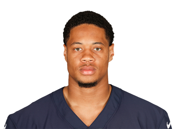 https://a.espncdn.com/i/headshots/nfl/players/full/3043197.png