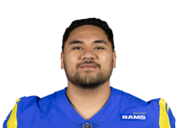 https://a.espncdn.com/i/headshots/nfl/players/full/3043198.png