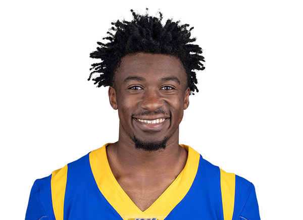 https://a.espncdn.com/i/headshots/nfl/players/full/3043216.png