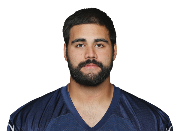 https://a.espncdn.com/i/headshots/nfl/players/full/3043224.png