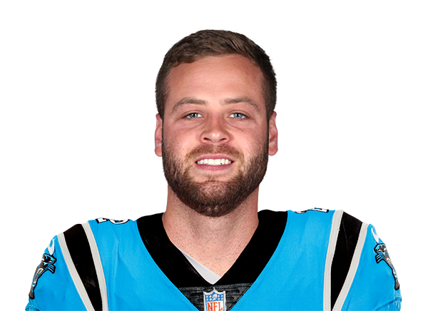 https://a.espncdn.com/i/headshots/nfl/players/full/3043234.png