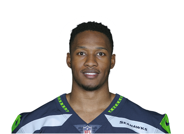 https://a.espncdn.com/i/headshots/nfl/players/full/3043258.png