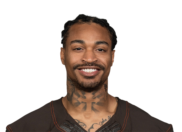 https://a.espncdn.com/i/headshots/nfl/players/full/3043263.png