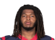 https://a.espncdn.com/i/headshots/nfl/players/full/3043276.png