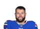 https://a.espncdn.com/i/headshots/nfl/players/full/3043841.png