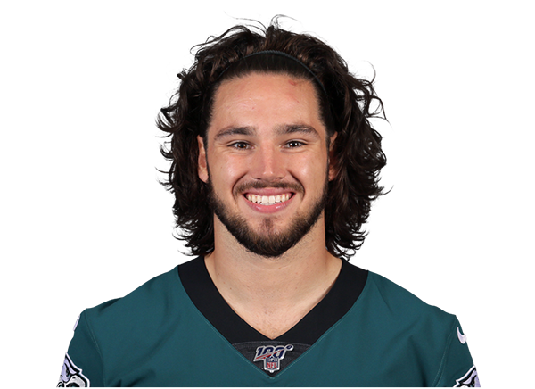 https://a.espncdn.com/i/headshots/nfl/players/full/3044706.png
