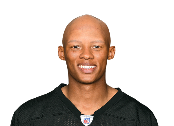 https://a.espncdn.com/i/headshots/nfl/players/full/3044720.png