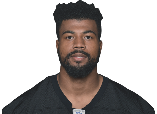 https://a.espncdn.com/i/headshots/nfl/players/full/3044724.png