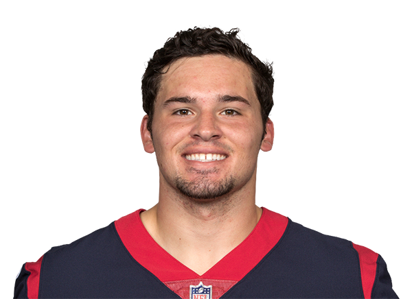https://a.espncdn.com/i/headshots/nfl/players/full/3044725.png