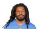 https://a.espncdn.com/i/headshots/nfl/players/full/3044729.png
