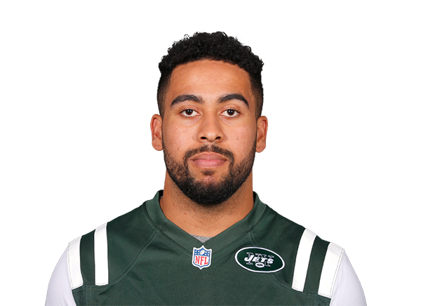 https://a.espncdn.com/i/headshots/nfl/players/full/3045118.png