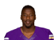 https://a.espncdn.com/i/headshots/nfl/players/full/3045120.png