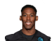 https://a.espncdn.com/i/headshots/nfl/players/full/3045127.png