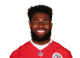 https://a.espncdn.com/i/headshots/nfl/players/full/3045132.png