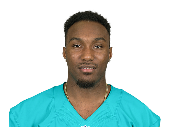 https://a.espncdn.com/i/headshots/nfl/players/full/3045136.png