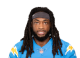 https://a.espncdn.com/i/headshots/nfl/players/full/3045138.png