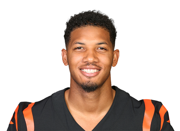 https://a.espncdn.com/i/headshots/nfl/players/full/3045144.png
