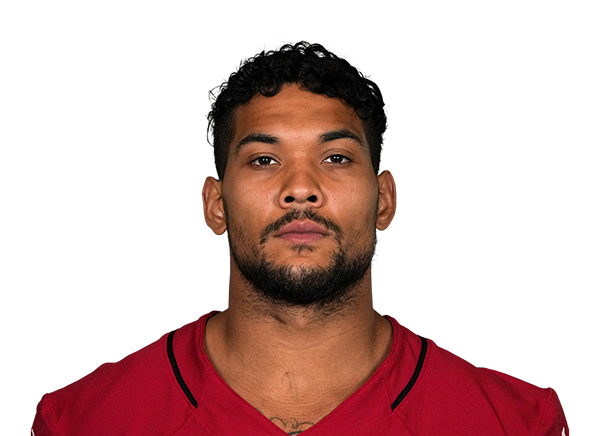 https://a.espncdn.com/i/headshots/nfl/players/full/3045147.png