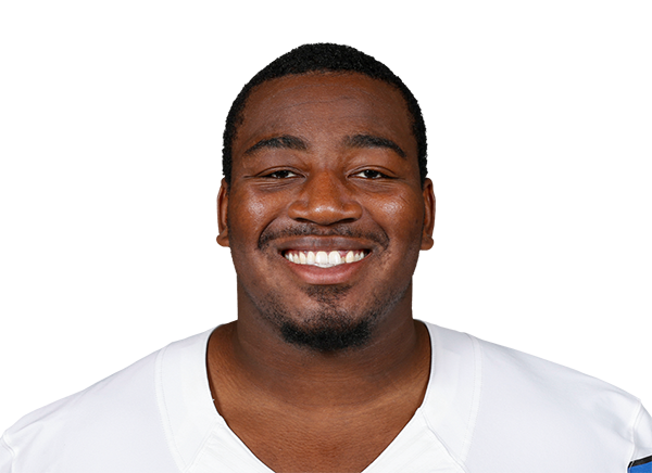 https://a.espncdn.com/i/headshots/nfl/players/full/3045152.png