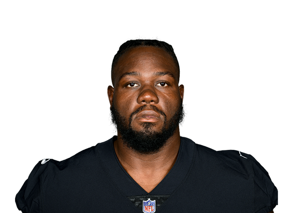https://a.espncdn.com/i/headshots/nfl/players/full/3045160.png